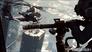 Videogioco Battlefield 4 Deluxe PlayStation3 3