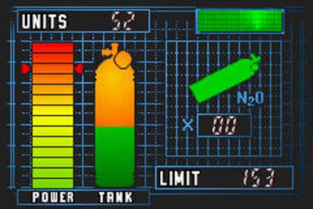 Need for Speed Underground 2 - 8
