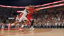 Videogioco NBA Live 16 PlayStation4 4
