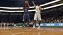Videogioco NBA Live 16 PlayStation4 5