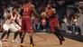 Videogioco NBA Live 16 PlayStation4 7
