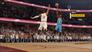 Videogioco NBA Live 16 PlayStation4 8
