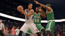 Videogioco NBA Live 16 PlayStation4 9