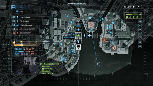 Videogioco Battlefield 4 Premium Service Personal Computer 6