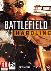 Videogioco Battlefield Hardline Personal Computer 0