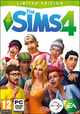 The Sims 4 Limited E