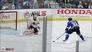 Videogioco NHL 16 PlayStation4 3