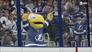 Videogioco NHL 16 PlayStation4 7