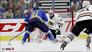 Videogioco NHL 16 PlayStation4 9