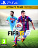 FIFA 15 Ultimate Team ...