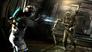 Videogioco Dead Space 3 Limited Edition Xbox 360 1