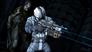 Videogioco Dead Space 3 Limited Edition Xbox 360 2