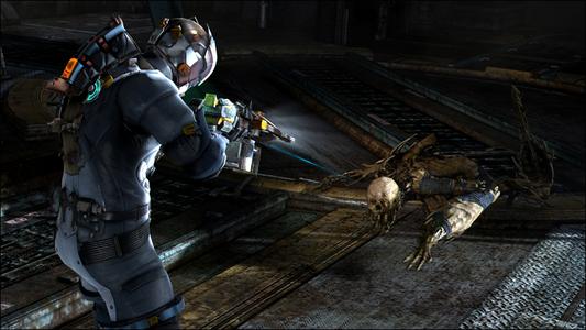 Videogioco Dead Space 3 Limited Edition Xbox 360 3
