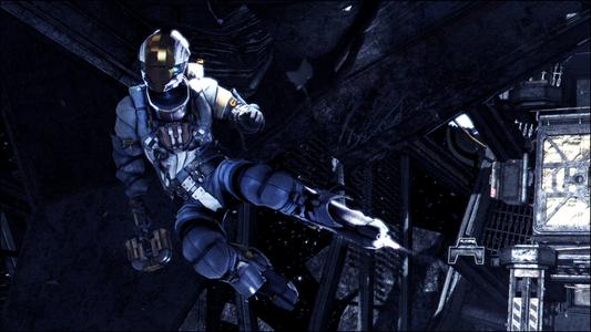 Videogioco Dead Space 3 Limited Edition Xbox 360 4