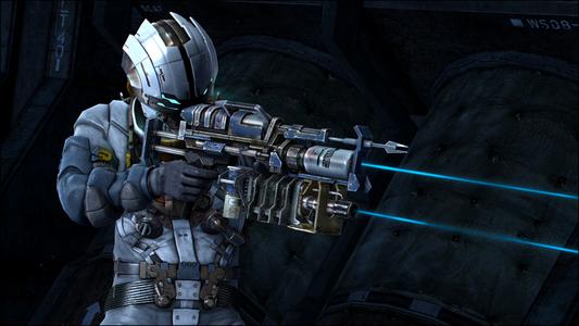 Videogioco Dead Space 3 Limited Edition Xbox 360 5