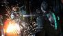 Videogioco Dead Space 3 Limited Edition Xbox 360 6