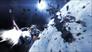 Videogioco Dead Space 3 Limited Edition Xbox 360 7