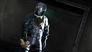 Videogioco Dead Space 3 Limited Edition Xbox 360 9