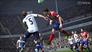 Videogioco FIFA 14 Xbox One 1