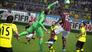 FIFA 14 - 4