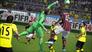 Videogioco FIFA 14 Xbox One 2