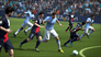 Videogioco FIFA 14 Xbox One 3