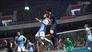 Videogioco FIFA 14 Xbox One 4