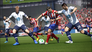 Videogioco FIFA 14 Xbox One 6
