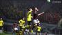 Videogioco FIFA 14 Xbox One 7