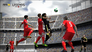 Videogioco FIFA 14 Xbox One 8