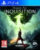 Dragon Age: Inquisit