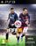 Videogioco FIFA 16 PlayStation3 0