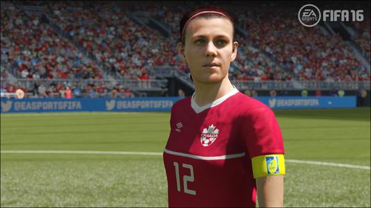 Videogioco FIFA 16 PlayStation3 1