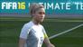 Videogioco FIFA 16 PlayStation3 3