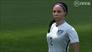 Videogioco FIFA 16 PlayStation3 4