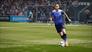 Videogioco FIFA 16 PlayStation3 5