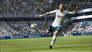 Videogioco FIFA 16 PlayStation3 6