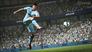 Videogioco FIFA 16 PlayStation3 8