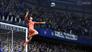 Videogioco FIFA 16 PlayStation3 9