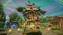 Videogioco Plants vs. Zombies Garden Warfare 2 Xbox One 3