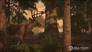 Videogioco EA SPORTS Rory McIlroy PGA Tour Xbox One 4