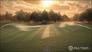 Videogioco EA SPORTS Rory McIlroy PGA Tour Xbox One 5