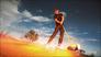 Videogioco EA SPORTS Rory McIlroy PGA Tour Xbox One 6