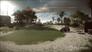 Videogioco EA SPORTS Rory McIlroy PGA Tour Xbox One 8