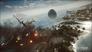 Videogioco EA SPORTS Rory McIlroy PGA Tour Xbox One 9