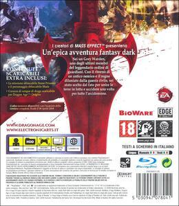 Dragon Age. Origins Collector's Edition - 8