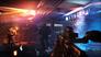 Videogioco Battlefield 4 Xbox One 1