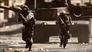 Videogioco Battlefield 4 Xbox One 5