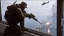Videogioco Battlefield 4 Xbox One 6