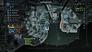 Videogioco Battlefield 4 Xbox One 9